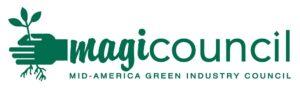 midamerica green industry council logo
