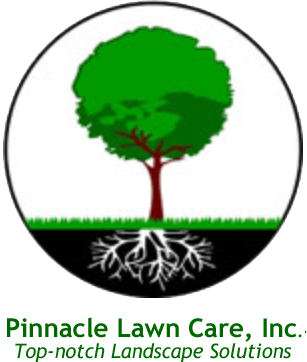 Pinnacle Lawn Care
